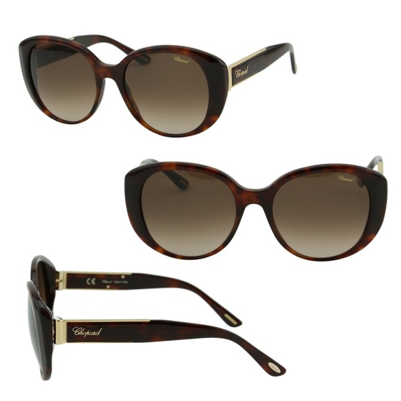 a3125c3990f Chopard accessories new butterfly sunglasses poshmark jpg 580x580 Accessories  chopard glasses boutique